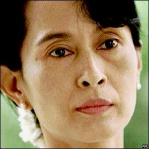 Aung San Suu Kyi 5134916_aung_san_suu_kyi