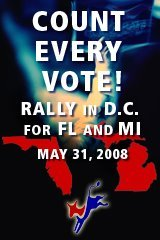 Rally_banner_160x240