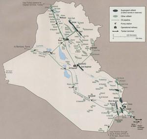 Iraq_oil_2003_mbig_5