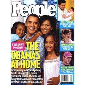 Obamapeople